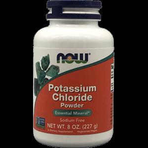 7465_large_NOW-Potassium-2021.png
