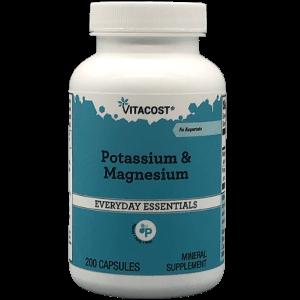7466_large_Vitacost-Potassium-2021.png