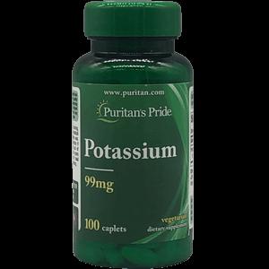 7467_large_PuritansPride-Potassium-2021.png