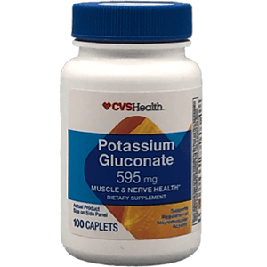 7468_large_CVSHealth-Potassium-2021.png