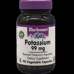 7469_large_Bluebonnet-Potassium-2021.png