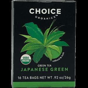 7475_large_ChoiceOrganis-GreenTea-2021.png