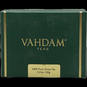 7479_large_Vadham-GreenTea-2021.png