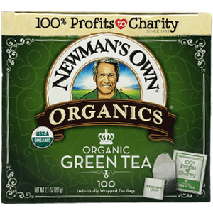 7481_large_NewmansOwn-GreenTea-2021.png