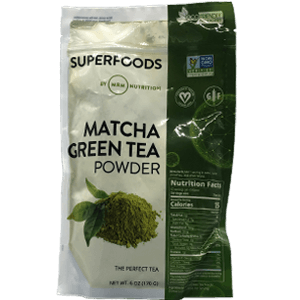 7484_large_SuperFoods-GreenTea-2021.png