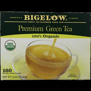7487_large_Bigelow-GreenTea-2021.png