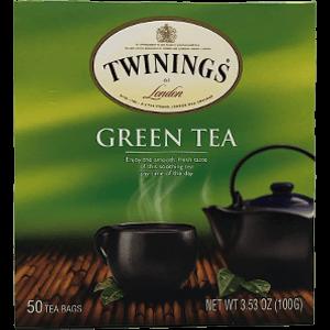 7488_large_Twinings-GreenTea-2021.png