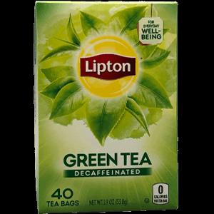 7489_large_Lipton-GreenTea-Decaf-2021.png