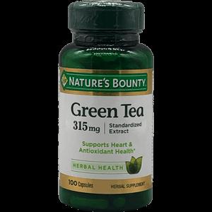 7490_large_NaturesBounty-GreenTea-2021.png