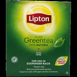 7492_large_Lipton-GreenTea-2021.png
