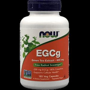 7494_large_NOW-EGC-GreenTea-2021.png