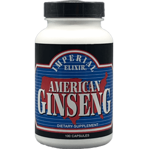 7517_large_ImperialElixir-AmericanGinseng-Ginseng-2021.png