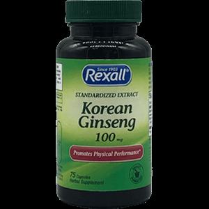 7518_large_Rexall-KoreanGinseng-Ginseng-2021.png