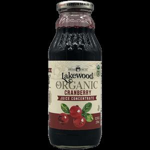 7528_large_Lakewood-CranberryJuice-Cranberry-2021.png