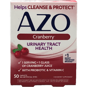 7529_large_Azo-Cranberry-2021.png