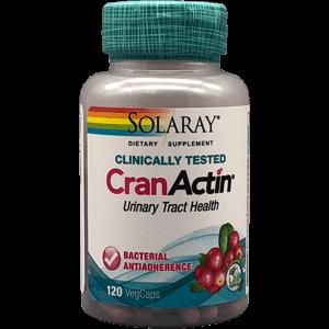7531_large_Solaray-CranActin-Cranberry-2021.png