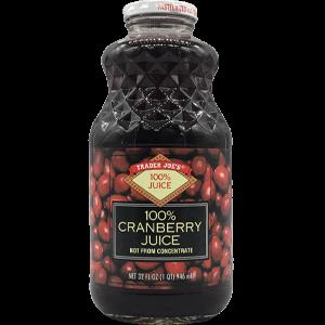 7534_large_TraderJoes-CranberryJuice-2021.png