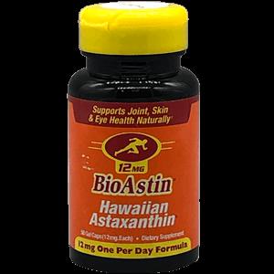 7536_large_BioAstin-Astaxanthin-2021.png