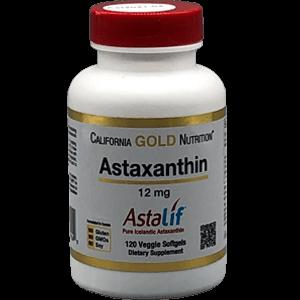 7537_large_CaliforniaGold-Astaxanthin-2021.png