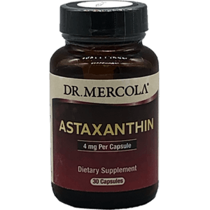 7538_large_DrMErcola-Astaxanthin-2021.png