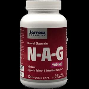 7546_large_JarrowFormulas-NAG-JointHealth-2021.png