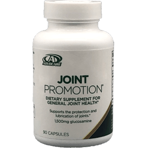 7561_large_Advocare-JointHealth-2021.png
