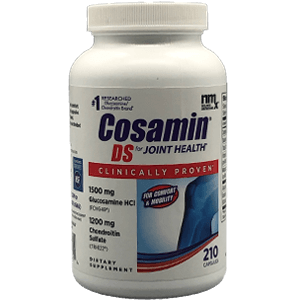 7562_large_Cosamin-JointHealth-2021.png