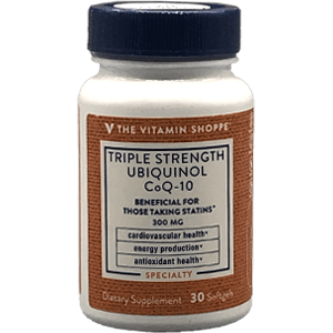 7577_large_TheVitaminShoppe-CoQ10-2021.png