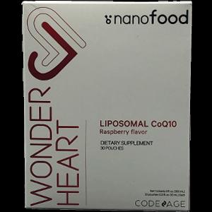 7581_large_NanoFood-CoQ10-2021.png
