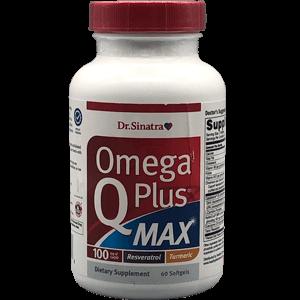 7585_large_DrSinatra-OmegaQ-CoQ10-2021.png