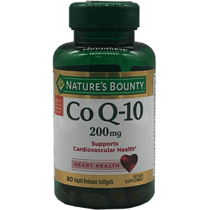 7589_large_NaturesBounty-CoQ10-2021.png