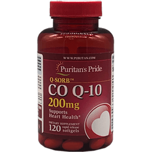 7590_large_PuritansPride-QSorb-CoQ10-2021.png