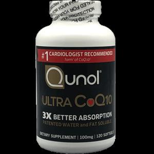 7593_large_Qunol-Ultra-CoQ10-2021.png