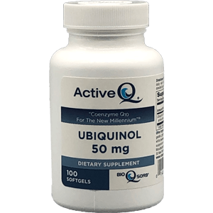 7599_large_ActiveQ-Ubiquinol-2021.png