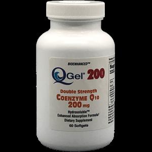 7600_large_QGel200-CoQ10-2021.png