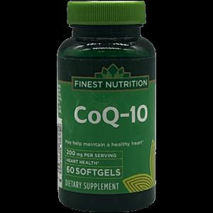 7603_large_FinestNutrition-CoQ10-2021.png
