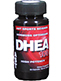 AST Sports Science Micronized DHEA