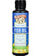 Barlean's Fresh Catch Fish Oil - Orange Flavor