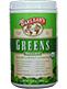 Barlean's Green