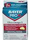 Bayer Pro Ultra Omega-3