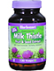 Bluebonnet Herbals Milk Thistle