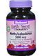 Bluebonnet EarthSweet Chewables Methylcobalamin