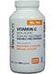 Bronson Laboratories Vitamin C Crystals