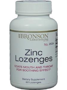 BronsonLaboratories-Zinc-Large-2017.jpg