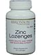 Bronson Laboratories Zinc Lozenges
