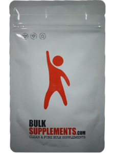 BulkSupplements-Reservatrol-Large-2016.jpg