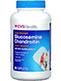 CVS/Pharmacy Glucosamine Chondroitin