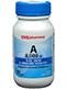 CVS/pharmacy A