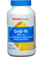 CVS/Pharmacy Health CoQ-10 200 mg