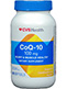 CVS Pharmacy CoQ10